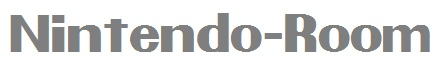 Nintendo-Room ― 任天堂総合情報サイト